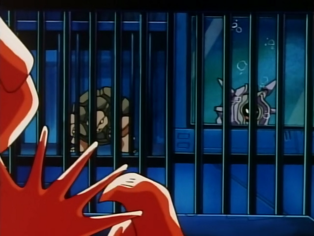 File:Giovanni Cloyster anime.png
