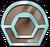 Coal Badge