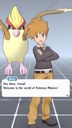 PokémonMasterScreenshot1
