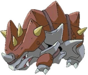 File:Red Army Rhyhorn.png