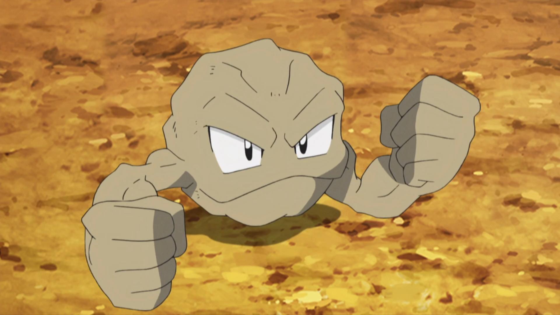 Brock (anime) | Pokémon Wiki | FANDOM powered by Wikia