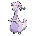 Goodra NB