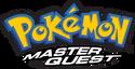 Pokémon - Master Quest