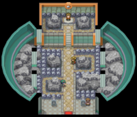200px-Pewter Gym HGSS