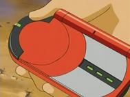 250px-Ash's Pokedex