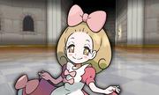 FairyTaleGirl