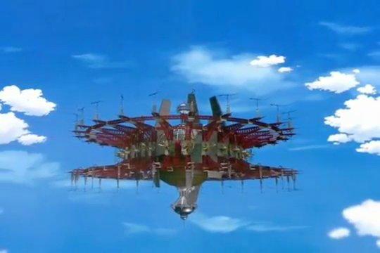 File:Flying Palace 12.jpg