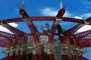 Flying Palace 8