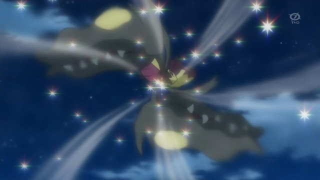 File:Mabel's Mega Mawile Fairy Wind.png