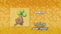 SM030 Who's that Pokémon dub