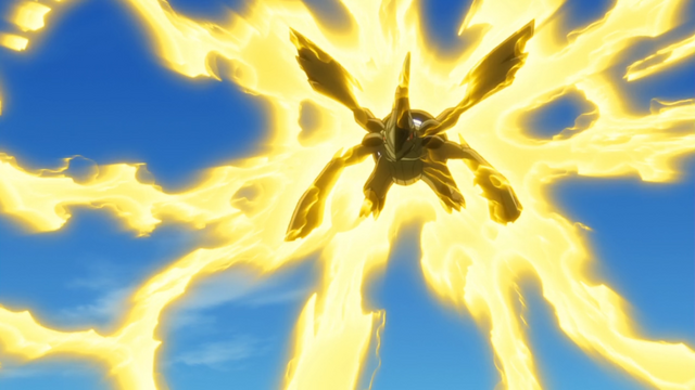 File:Zekrom M14 Bolt Strike.png