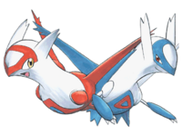 File:Latias and Latios Adventures.png