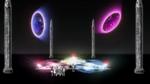 Spear Pillar anime 2