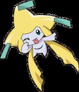 385Jirachi AG anime 4