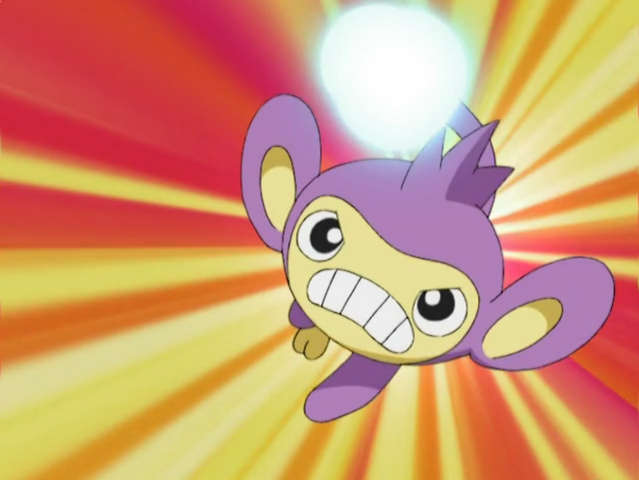 File:Dawn Aipom Focus Punch.png