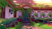 Pokemon Sword & Shield Gameplay 9