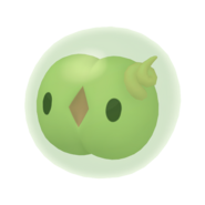 577Solosis Pokémon HOME