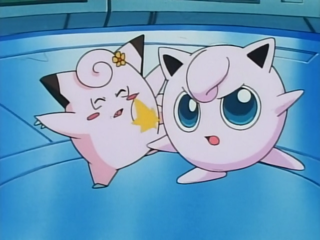 File:Jigglypuff Double Slap.png