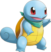 http://pokemon.wikia.com/wiki/File:007Squirtle_Pokemon_Mystery_Dungeon_Explorers_of_Sky
