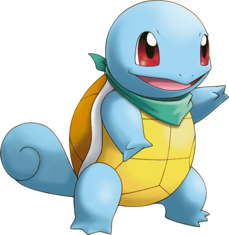 File:007Squirtle Pokemon Mystery Dungeon Explorers of Sky.png