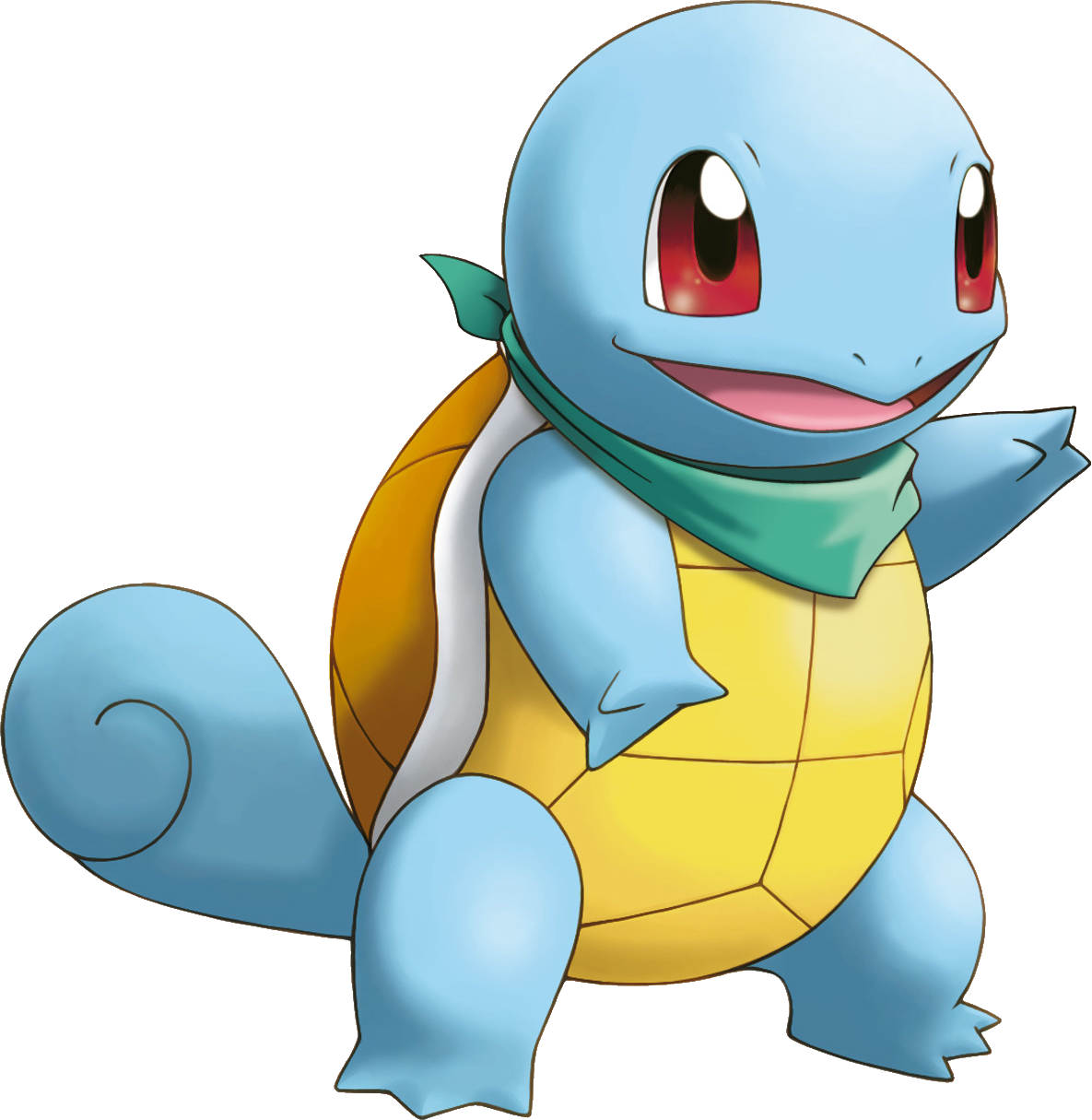 pokemon-squirtle-pictures