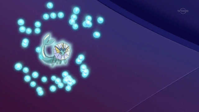 File:Ursula Vaporeon Hidden Power.png
