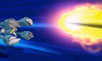 Focus Blast VII
