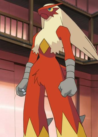 File:May Blaziken.png