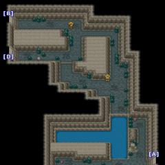 지하 1층