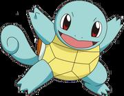 http://pokemon.wikia.com/wiki/File:007Squirtle_XY_anime