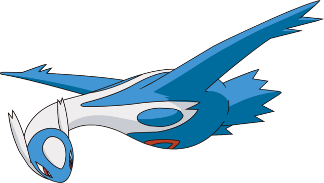 File:381Latios AG anime 2.png