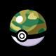 Dream Safari Ball Sprite