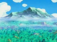 EP527 Mont Corona