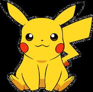 025Pikachu OS anime 10