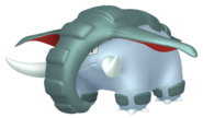 232Donphan Pokémon HOME