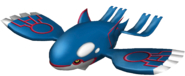 382Kyogre Pokemon Colosseum