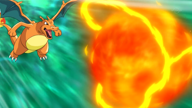 File:Ash Charizard Fire Spin.png