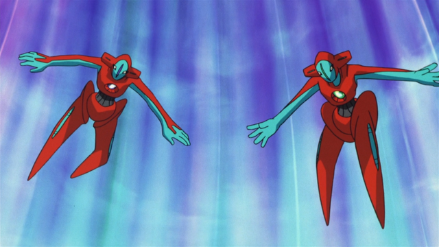 File:Deoxys M07.png