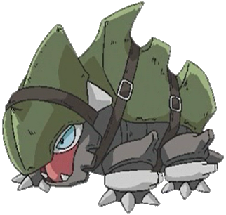 File:Green Army Lairon.png