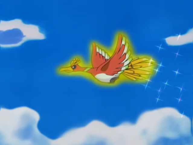 File:Ho-Oh anime.png