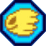 Speed Medal