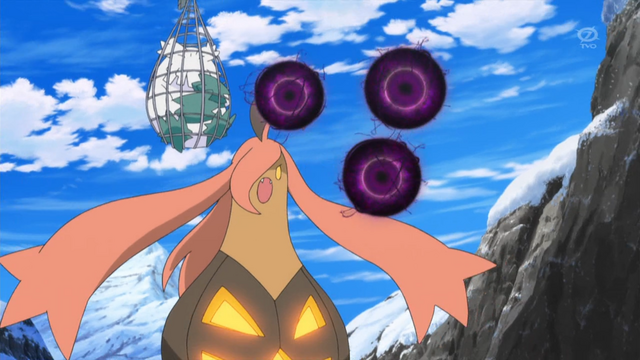 File:Jessie Gourgeist Shadow Ball.png