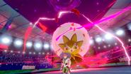 Pokemon-sword-shield-milo 2