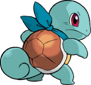 http://pokemon.wikia.com/wiki/File:007Squirtle_Pokemon_Mystery_Dungeon_Red_and_Blue_Rescue_Teams_4