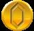 50px-Lucksymbol