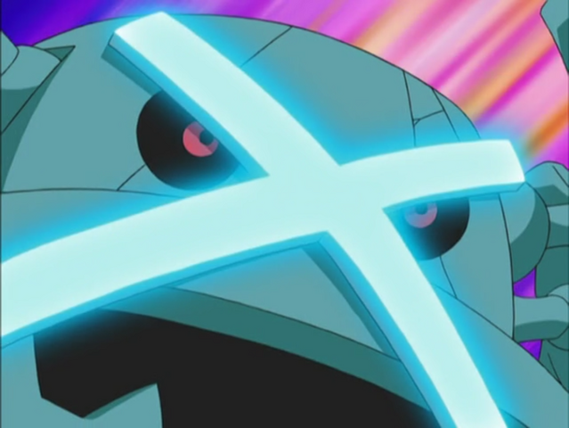 File:Anabel Metagross Psychic.png