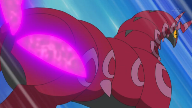 File:Sean father Scolipede Poison Tail.png