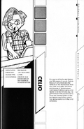 Volume 24 Celio profile