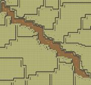 FRLG 디그다의 굴