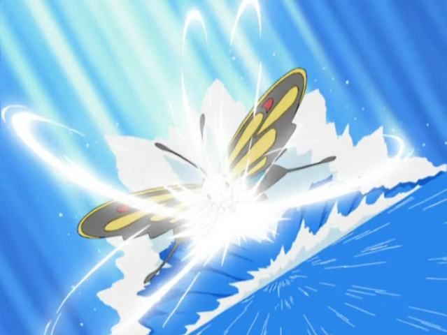 File:May Beautifly Aerial Ace.png